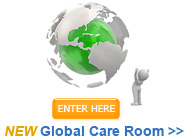 Global Care Room