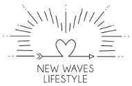 Logo New Waves