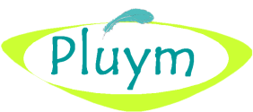 Logo Pluym Coaching